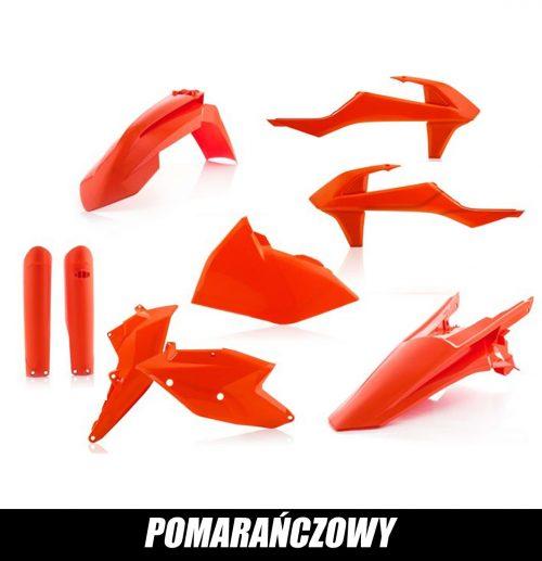 pol_pl_KTM-pelny-zestaw-plastikow-EXC-2017-2019-14975_1
