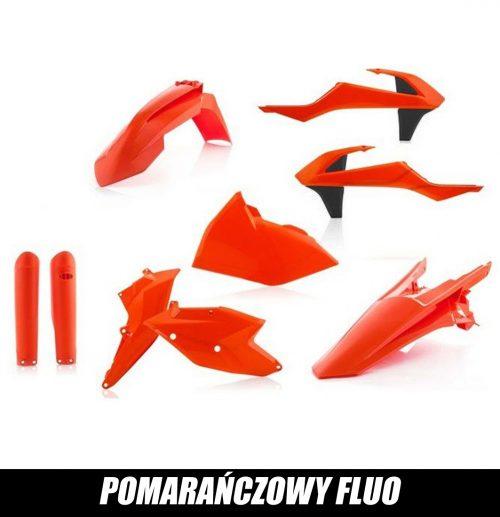 pol_pl_KTM-pelny-zestaw-plastikowcc-EXC-2017-2019-14975_1