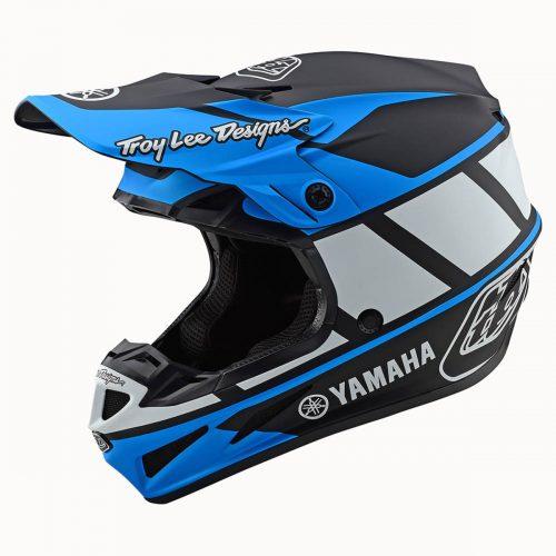 19f-SE4-Yamaha-Composite-Helmet_BLACK-1