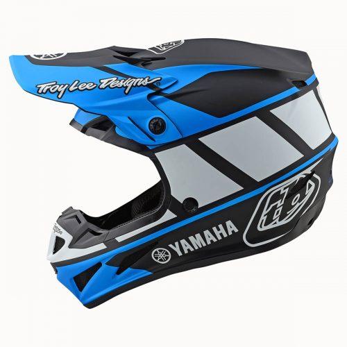 19f-SE4-Yamaha-Composite-Helmet_BLACK-2