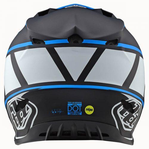 19f-SE4-Yamaha-Composite-Helmet_BLACK-4