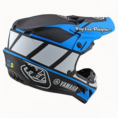 19f-SE4-Yamaha-Composite-Helmet_BLACK-5