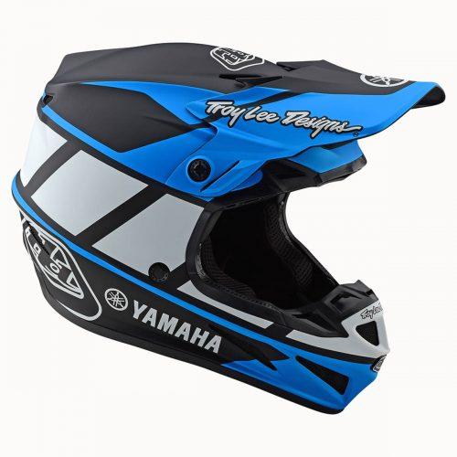 19f-SE4-Yamaha-Composite-Helmet_BLACK-7