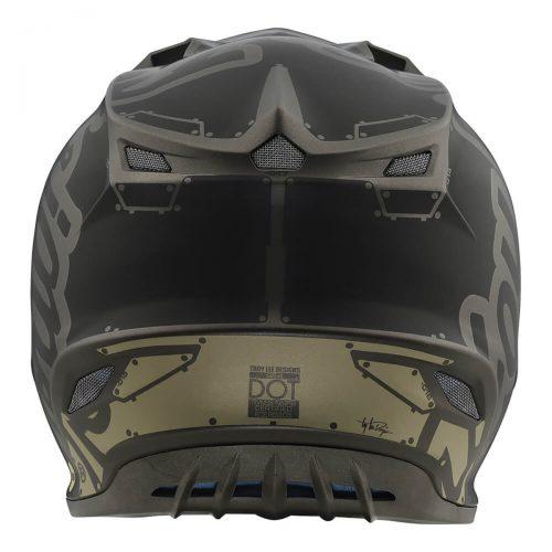 2019-tld-se4-polyacrylite-factory-helmet_GRAY-4