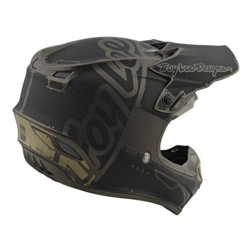 2019-tld-se4-polyacrylite-factory-helmet_GRAY-7