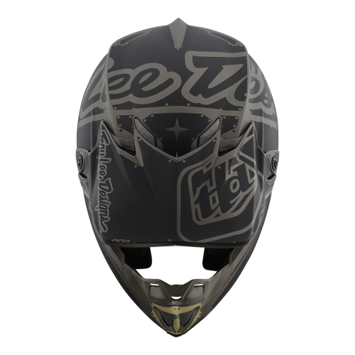 2019-tld-se4-polyacrylite-factory-helmet_GRAY-8