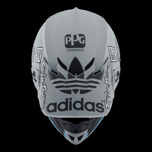 2019-tld-se4-polyacrylite-team-edition-2-helmet_GRAY-8