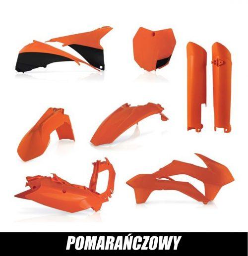 pol_pl_KTM-pelny-zeAstaw-plastikow-EXC-2017-2019-14975_1