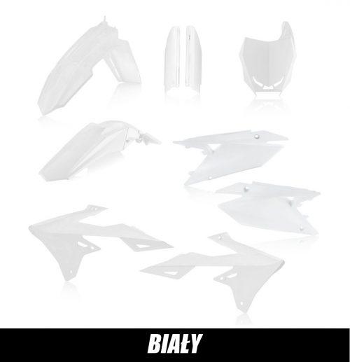 pol_pl_KTM-pelny-zestaw-plastijkow-EXC-2017-2019-14975_1
