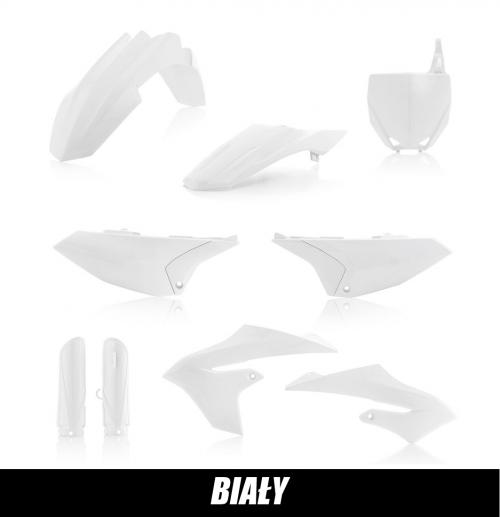 pol_pl_KTM-pelny-zestaw-plastikow-EXC-2a017-2019-14975_1
