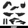 pol_pl_KTM-pelny-zestaw-plastikow-EXC-2c017-2019-14975_1