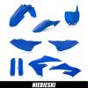 pol_pl_KTM-pelny-zestaw-plastikow-ExXC-2017-2019-14975_1