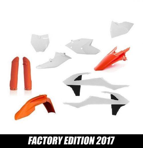 pol_pl_KTM-pelny-zestaw-plastizkow-EXC-2017-2019-14975_1