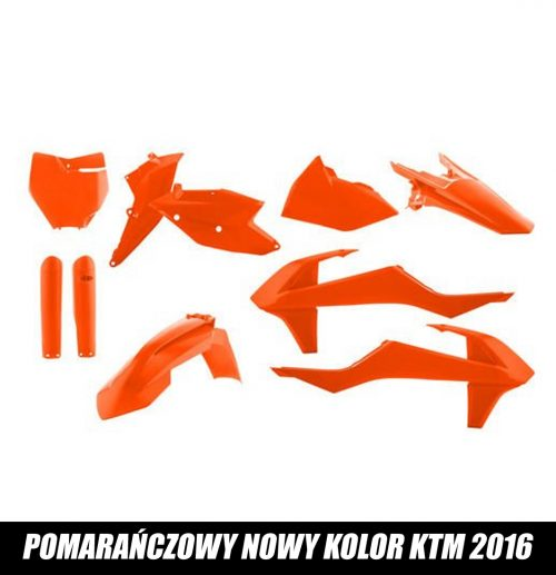 pol_pl_KTM-pelny-zestaw-plaxstikow-EXC-2017-2019-14975_1